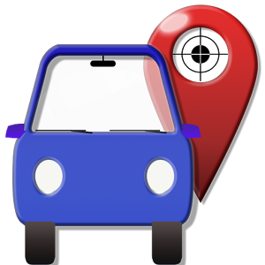 Track My Car