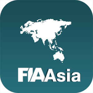 FIA Asia asia carrara pov videos