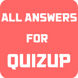 All Answers For Quiz Up