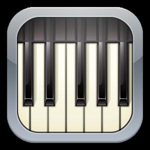 Piano Solo HD solo