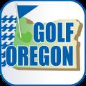 Golf Oregon