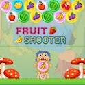 Fruit Shooter (Bubble Shooter)