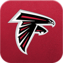Falcons Mobile 2011