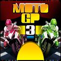 Moto Race 3D Speed (3)