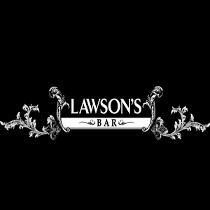 Lawson's bar jacquie lawson cards