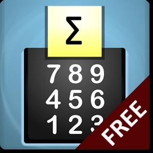 Libop Calculator Free
