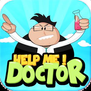 لعبة الطبيب الخارق - مجانا