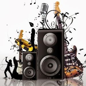 Music Wallpapers music survival wallpapers
