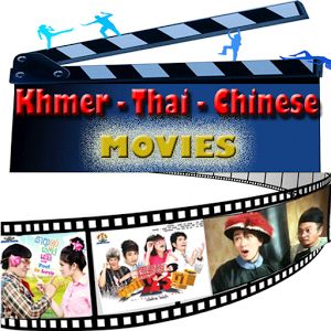 All Dubbed Khmer Movies