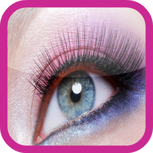 Eye Makeup Guide Step by Step