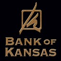 Bank of Kansas` Bank App