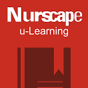nurscape_ULMS
