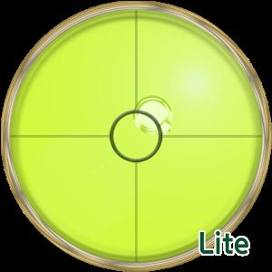 Bubble Level Ultimate(Spirit)L