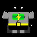 BatteryDroid - Battery Saver