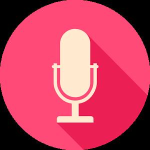 Voice Keyboard keyboard screenlock voice