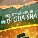 Gua Sha Healing Master App