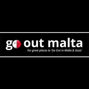 Go Out Malta malta