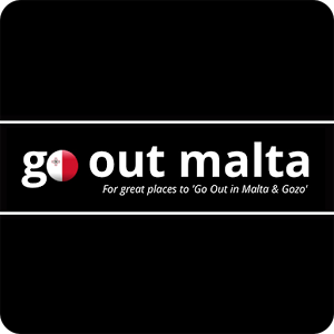 Go Out Malta alarm malta manual