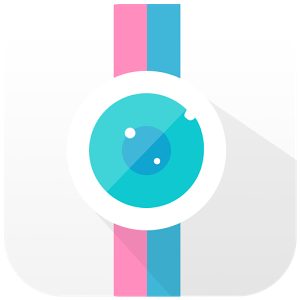 Photo Editor and Effects editor effects photo