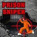 Prison Sniper prison games