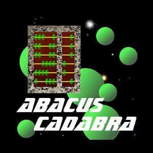 Abacus Cadabra - Time Explorer