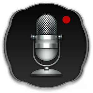 Voice Recorder - FREE