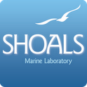 Shoals Marine Lab