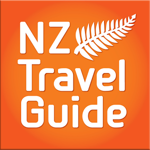 NZ Travel Guide guide travel