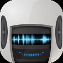 Voice Translator for Skype