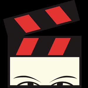 Simple Video Hider