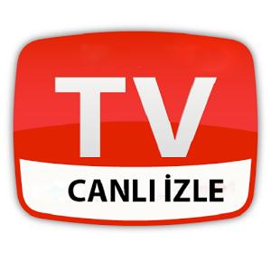 Tv İzle (Canlı Tv İzle)