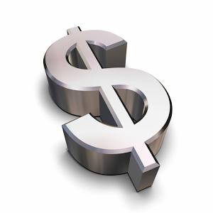 Schulden Verwaltung