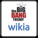 Big Bang unof. Wikia Client