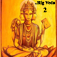 The Rig Veda II