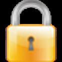 App Protector Pro