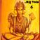 The Rig Veda VI