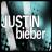 Justin Beiber Theme