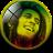 Bob Marley Soundboard