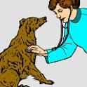 Veterinary Glossary