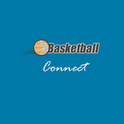 Basketball Connect