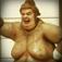Fat Bastard - Austin Powers So