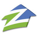 Zillow Real Estate