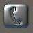 Phonecard Express