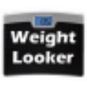 Weight Looker