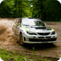 Rallyes HD wallpapers