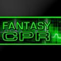Fantasy CPR