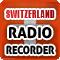 Radio Switzerland & Recorder