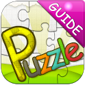 100 Puzzles Guide