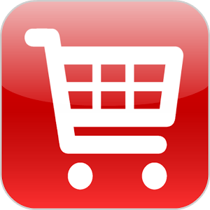 Online Shopping Mall community mall shopping
