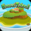 Bonsai Island